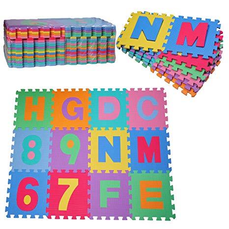 Juguetes para bebés de 0 a 1 año 2