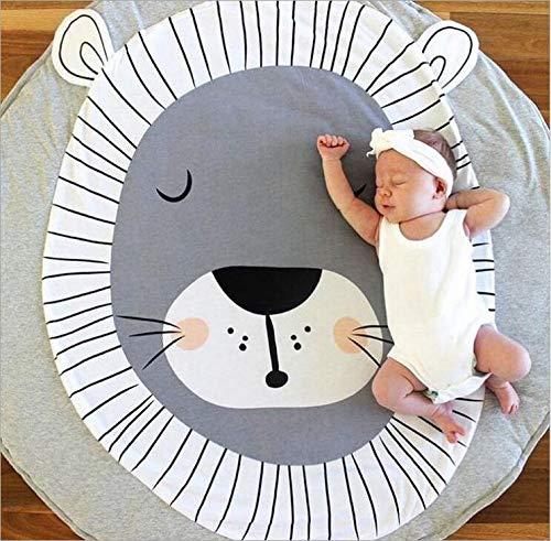 Juguetes para bebés de 0 a 1 año 1