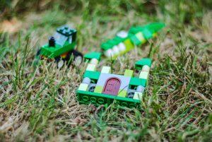 Lego DUPLO, toda la diversión de Lego para niños desde 1 año y medio 1