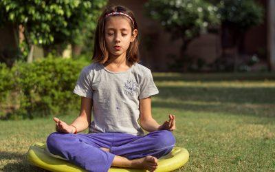 Mindful Kids, el juego de mindfulness para niños: opiniones y dónde comprarlo