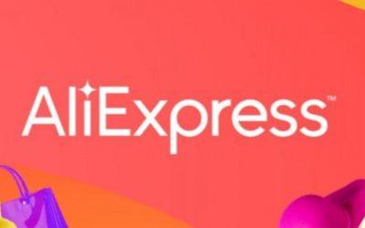 Juguetes de Aliexpress: buenos precios y ¿calidad?